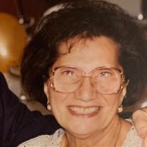 Carmelina Giannino