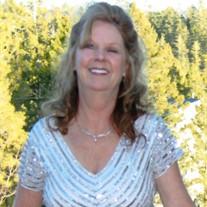 Cheryl Lynn Keich-Ornelas