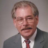 John F. Burnside