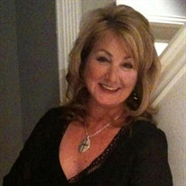 Terri Sue Sloma