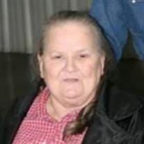 Brenda Joyce Story