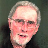 Richard Hartig