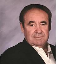 Jose Ornelas