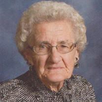 Rosa W. Hemmann