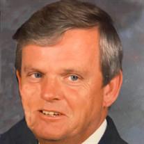 Daniel  J.  Newman