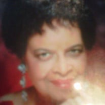Maxine Jemison