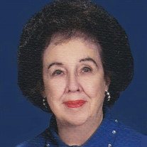 Zora Hicks