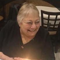 Sybil Reno