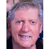 George L. Zucker