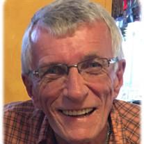 Richard David Schmitt