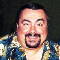 William C. Hayosh