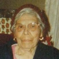 Beatriz  P.  Chavez
