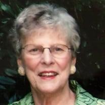 Dorothy M. (Dot) Trippeer