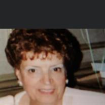 Yolanda Mongillo (Comegno)