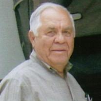 Celso Gonzalez