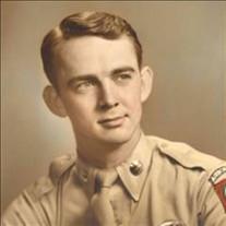 Robert J. Raines