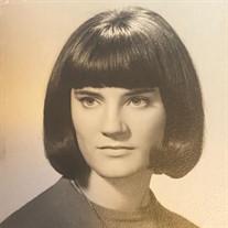 Karen A. Ganghamer