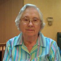 Helen  B.  Larrabee