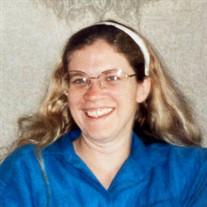 Julie Ann Penner