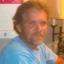 Jeffrey Lynn Nelson