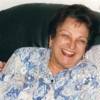 Adela Marin