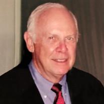 Kirk Joachim Drake