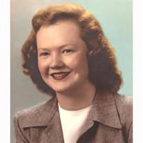 Carol Mehr Schiffman
