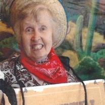 N. Dee Olson