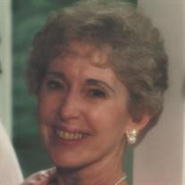 Mary Ann Kianka