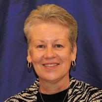 Arlene  Dully