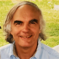"Mr. Robert ""Bob"" Cittadino"