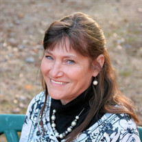 Rhonda Jean Ostrander