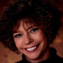 Debbie Lynn Price