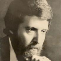 Dr.  Robert Allen Collins