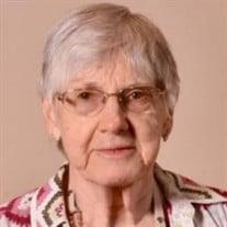 Verla Belle E. Leonard-Piela