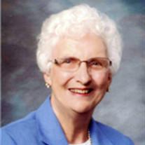 Darlene Ione Heilesen