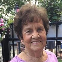 Judy L. Caudill