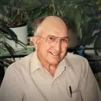Willard  Hayes Easley