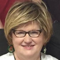 Shelia Karen Bullock Lawson