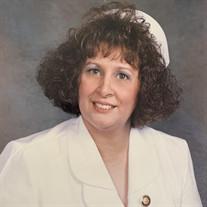 Mrs. Yolanda O'Connor