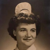 Marlene M.  Costello