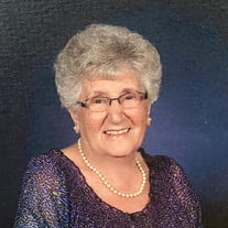 Mrs. Bessie A. Pitingoro