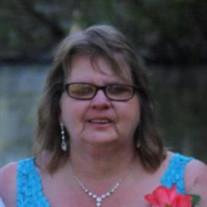 Lori  Moore  Adams