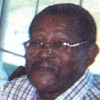 Donald Jerome Connor