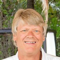 Todd E. Thomas