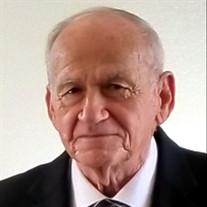 Rudy L. Baker
