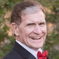 Joseph E. Mudd