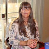 Debra Ann Hasler