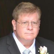 Mark Wynne Pfeiffer