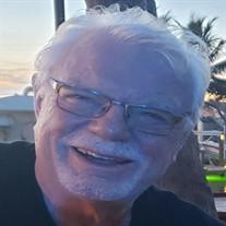 Dennis L. Lewerke